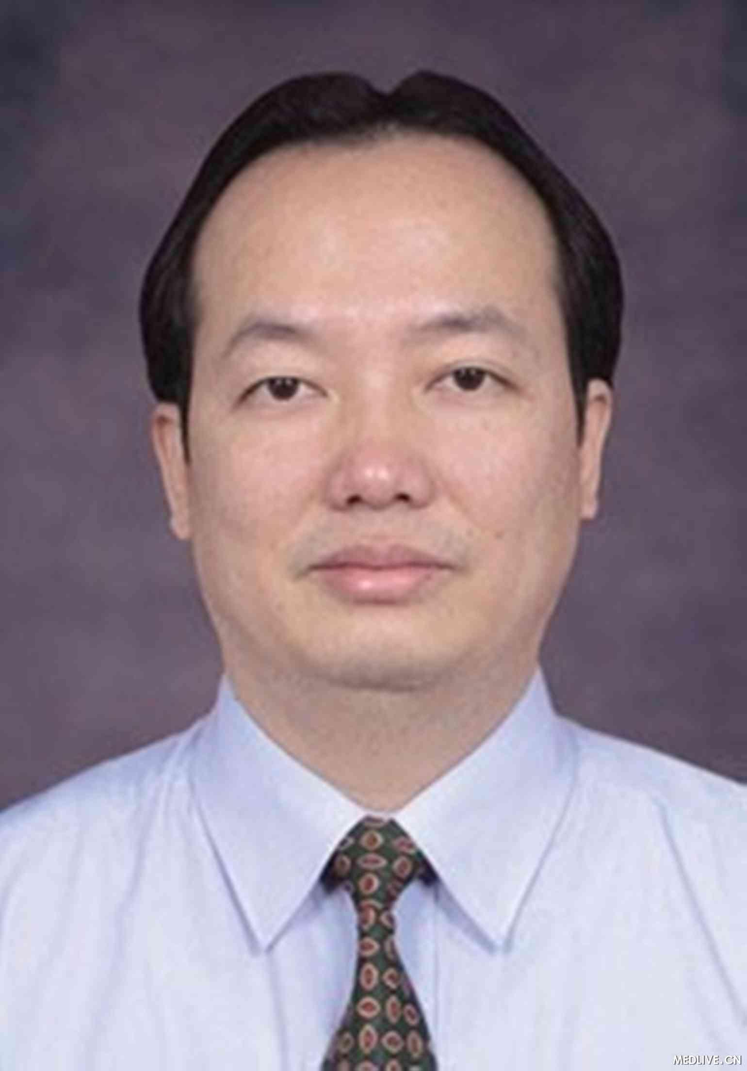 ASCO2013】CID-ATT方案可作为鼻型结外NK