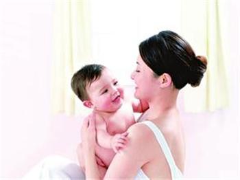母婴健康_母婴健康宣传栏ps分层素材展板免费下载千图