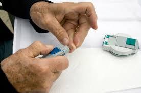 老年糖尿病患者易并发心血管疾病及低血糖 - gloryking3 - gloryking3的博客