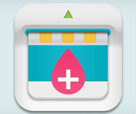 新型传感器利用唾液检测血糖 - gloryking3 - gloryking3的博客