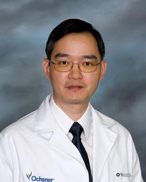 华裔医生:我在美国这样看病