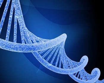 神秘DNA提供新的癌症检测法