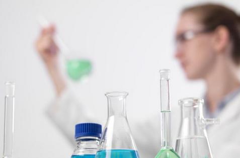 FDA批准一达比加群拮抗剂上市