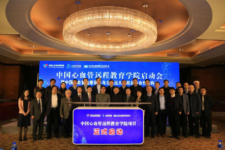 http://www.weixinrensheng.com/jiaoyu/1224534.html