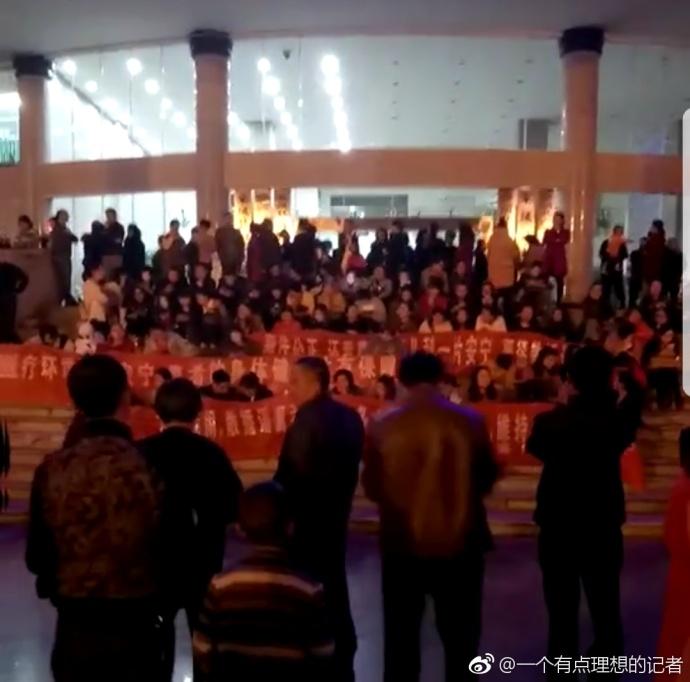 来凤县高级中学_来凤县人口