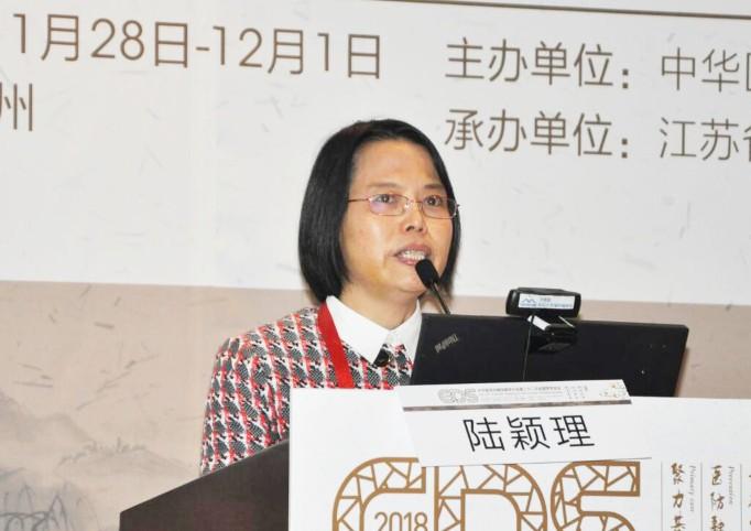 http://www.weixinrensheng.com/yangshengtang/1218012.html