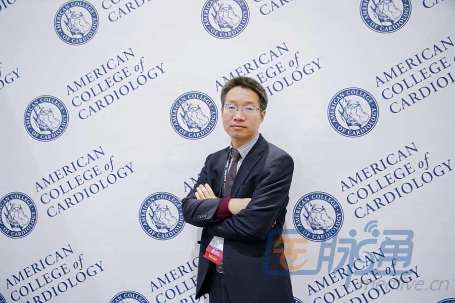 http://www.reviewcode.cn/jiagousheji/38342.html