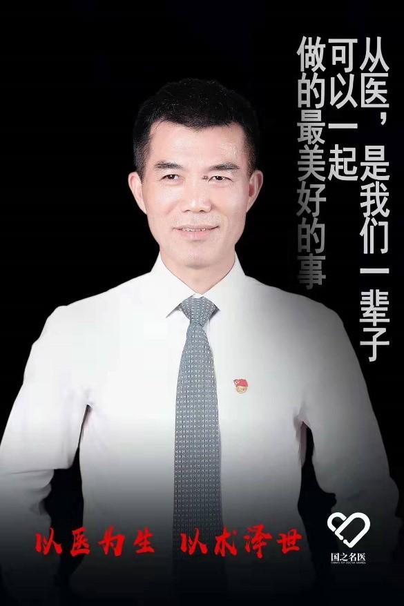 http://www.k2summit.cn/yulemingxing/1582717.html